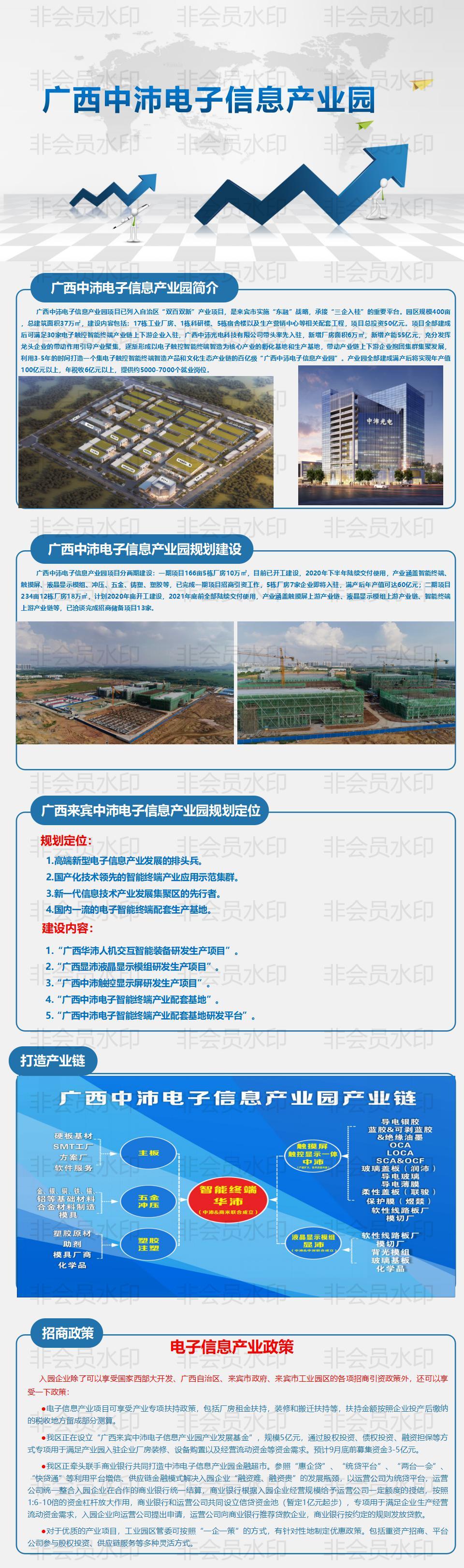 广西中沛电子信息产业园三折纸宣传册2020.7.1.jpg
