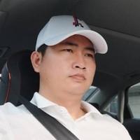 监事长覃杰斌