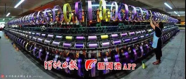 微信图片_20210326140734.jpg