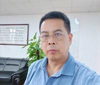 常务副会长李殷