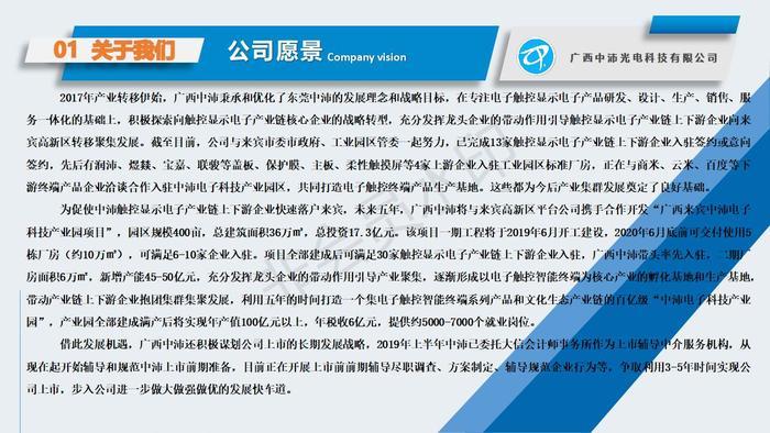广西中沛光电科技龙8手机网页版简介2019.12_06.jpg