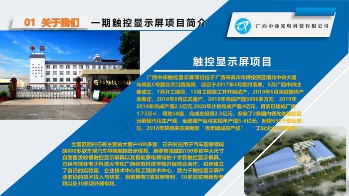 广西中沛光电科技龙8手机网页版简介2019.12_07.jpg