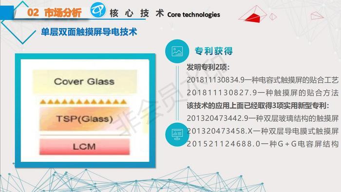 广西中沛光电科技龙8手机网页版简介2019.12_20.jpg