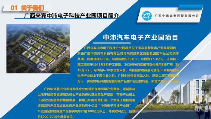 广西中沛光电科技龙8手机网页版简介2019.12_11.jpg