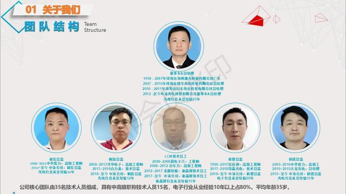 广西中沛光电科技龙8手机网页版简介2019.12_14.jpg