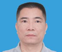 常务副会长吴海锋