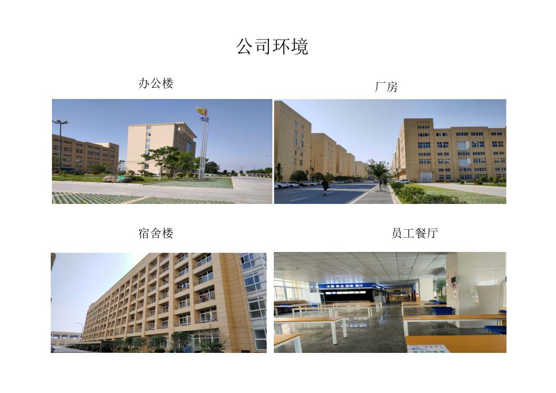1_舜江科技简介-PPT兰继保_4.png